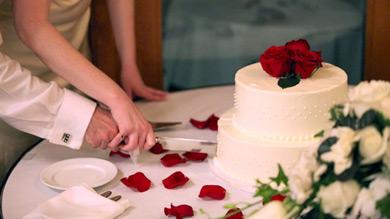 کیک سالگرد ازدواج: بهترین انتخاب شما