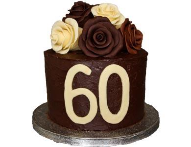 کیک تولد مردانه: برای همه ی نسل ها، برای همه سلیقه ها | کیکآف