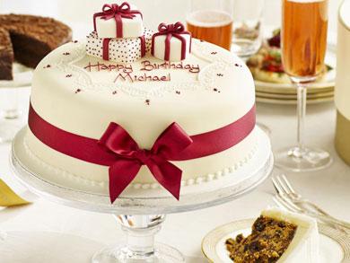 کیک تولد خوشگل: زیبایی مطلق را در بین کیک ها جستجو کنید!