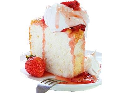 کیک روز مادر: دوازده کیکی که مادر شما حتما دوستشان خواهد داشت!