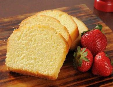 پنکیک: ناشنیده ها و نکات جالب در مورد یک خوشمزه ی لذیذ! | کیکآف