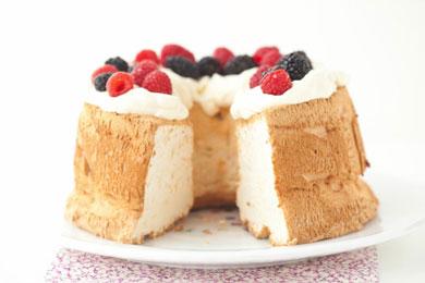پنکیک : ناشنیده ها و نکات جالب! | کیکآف - سفارش اینترنتی کیک