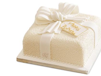 خرید اینترنتی کیک - کیک پاپیون | کیک آف