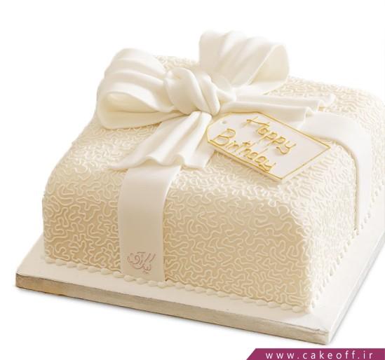 کیک پاپیون