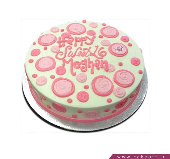 کیک نگار 2
