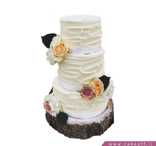 کیک مستانه