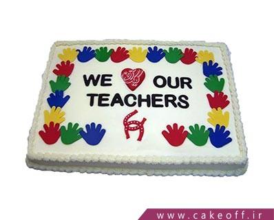 روز معلم