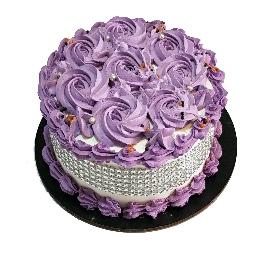 کیک شماره 4