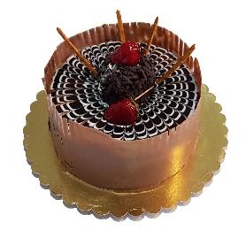 کیک شماره 3