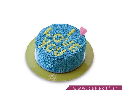 خرید کیک بصورت اینترنتی - کیک لاتینا | کیک آف