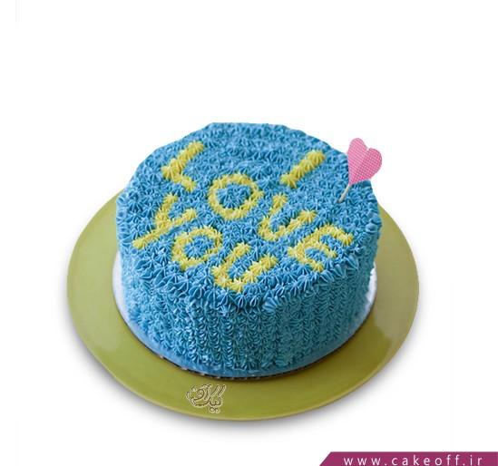 کیک لاتینا