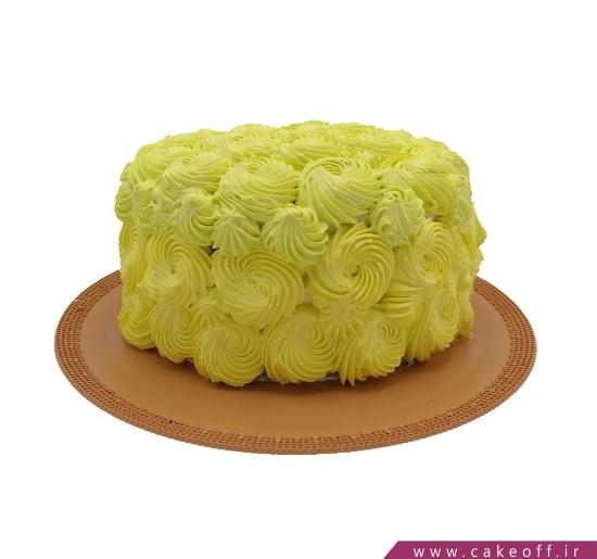 سفارش کیک کادویی - کیک فسفر   کیک آف