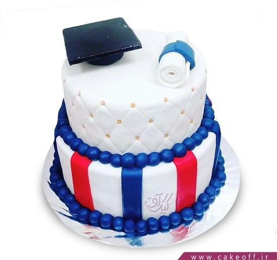 کیک خداحافظ درس، سلام سربازی