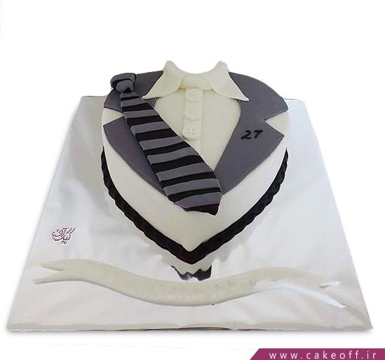 کیک اتاک