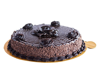 سفارش اینترنتی کیک - کیک مونا | کیک آف