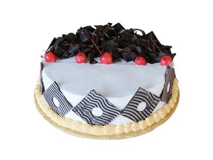 کیک آنلاین - کیک مهر اندیش | کیک آف