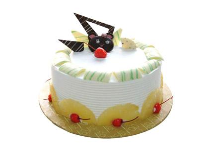 خرید آنلاین کیک - کیک نیوشا 2 | کیک آف