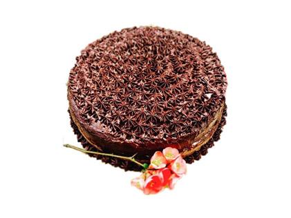 سفارش آنلاین کیک - کیک عمو نوروز 1 | کیک آف