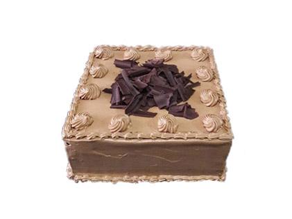 تهیه آنلاین کیک - کیک عمو نوروز 2 | کیک آف