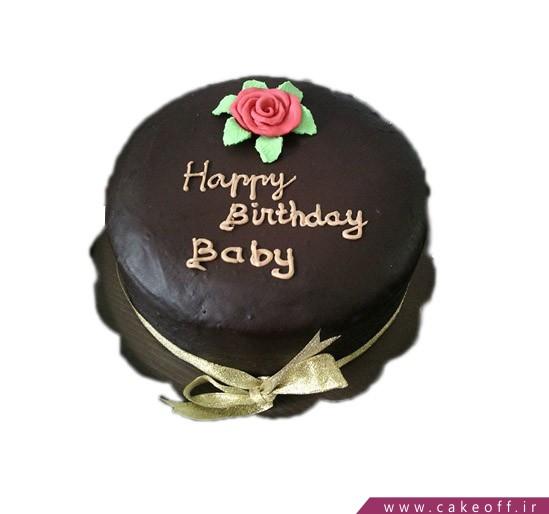 کیک نیوشا 4
