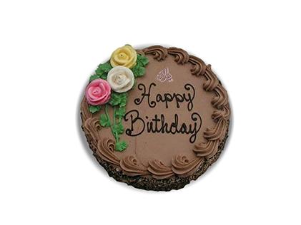 خرید آنلاین کیک در اصفهان - کیک آندلس 1 | کیک آف