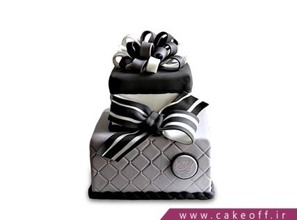 انواع کیک تولد - کیک تولد رویای بلند | کیک آف