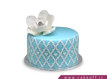 کیک خاله کیک ساز 2