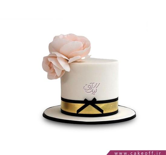 کیک خاله کیک ساز 1