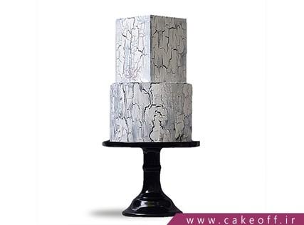 سفارش کیک خاص - کیک لوت | کیک آف