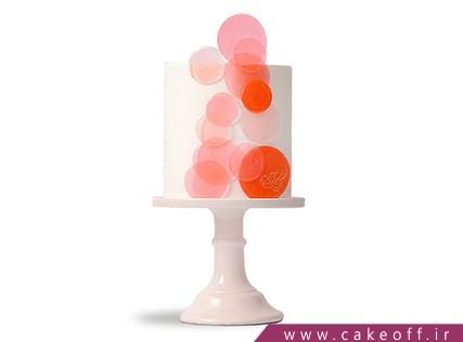 کیک خاص